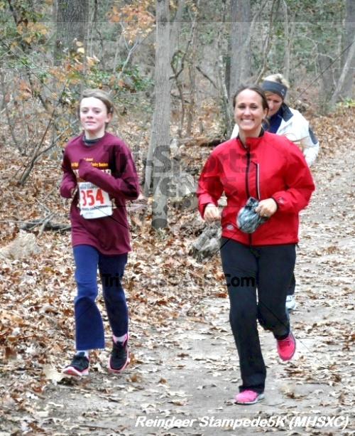 14th Milford High School XC Reindeer Stampede 5K<br><br><br><br><a href='https://www.trisportsevents.com/pics/12_Reindeer_Stampede_(Milford)_121.JPG' download='12_Reindeer_Stampede_(Milford)_121.JPG'>Click here to download.</a><Br><a href='http://www.facebook.com/sharer.php?u=http:%2F%2Fwww.trisportsevents.com%2Fpics%2F12_Reindeer_Stampede_(Milford)_121.JPG&t=14th Milford High School XC Reindeer Stampede 5K' target='_blank'><img src='images/fb_share.png' width='100'></a>
