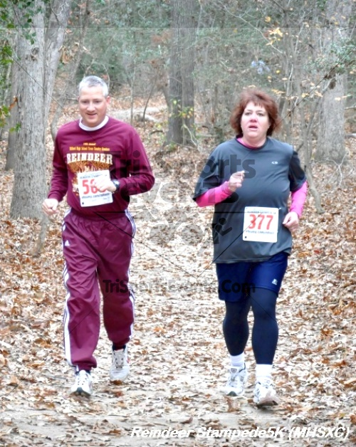 14th Milford High School XC Reindeer Stampede 5K<br><br><br><br><a href='https://www.trisportsevents.com/pics/12_Reindeer_Stampede_(Milford)_123.JPG' download='12_Reindeer_Stampede_(Milford)_123.JPG'>Click here to download.</a><Br><a href='http://www.facebook.com/sharer.php?u=http:%2F%2Fwww.trisportsevents.com%2Fpics%2F12_Reindeer_Stampede_(Milford)_123.JPG&t=14th Milford High School XC Reindeer Stampede 5K' target='_blank'><img src='images/fb_share.png' width='100'></a>