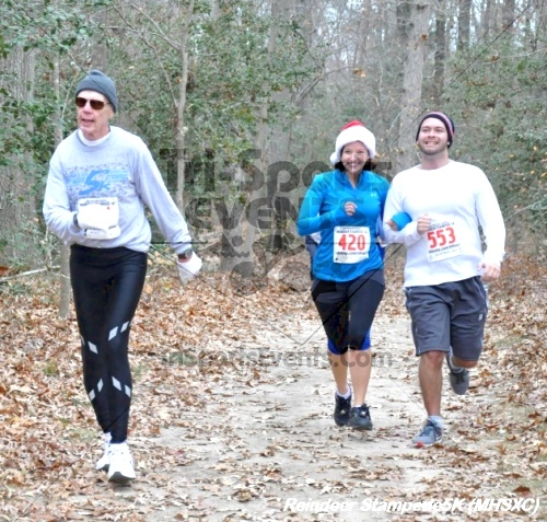 14th Milford High School XC Reindeer Stampede 5K<br><br><br><br><a href='https://www.trisportsevents.com/pics/12_Reindeer_Stampede_(Milford)_124.JPG' download='12_Reindeer_Stampede_(Milford)_124.JPG'>Click here to download.</a><Br><a href='http://www.facebook.com/sharer.php?u=http:%2F%2Fwww.trisportsevents.com%2Fpics%2F12_Reindeer_Stampede_(Milford)_124.JPG&t=14th Milford High School XC Reindeer Stampede 5K' target='_blank'><img src='images/fb_share.png' width='100'></a>