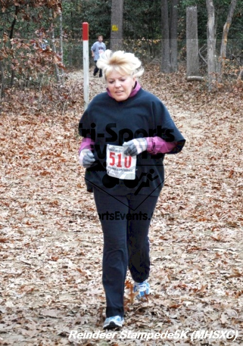14th Milford High School XC Reindeer Stampede 5K<br><br><br><br><a href='https://www.trisportsevents.com/pics/12_Reindeer_Stampede_(Milford)_128.JPG' download='12_Reindeer_Stampede_(Milford)_128.JPG'>Click here to download.</a><Br><a href='http://www.facebook.com/sharer.php?u=http:%2F%2Fwww.trisportsevents.com%2Fpics%2F12_Reindeer_Stampede_(Milford)_128.JPG&t=14th Milford High School XC Reindeer Stampede 5K' target='_blank'><img src='images/fb_share.png' width='100'></a>
