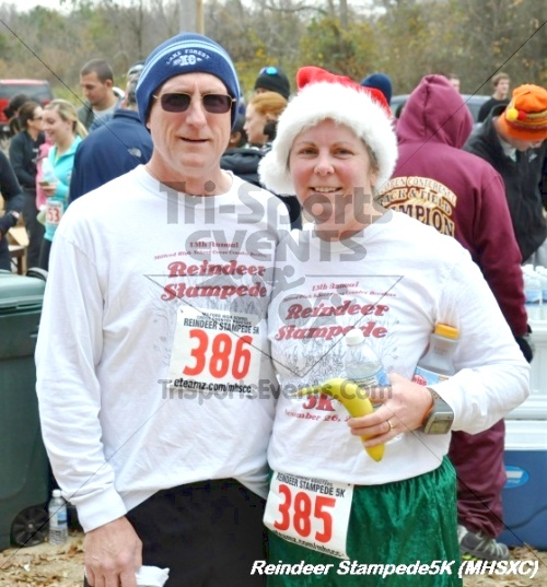 14th Milford High School XC Reindeer Stampede 5K<br><br><br><br><a href='https://www.trisportsevents.com/pics/12_Reindeer_Stampede_(Milford)_130.JPG' download='12_Reindeer_Stampede_(Milford)_130.JPG'>Click here to download.</a><Br><a href='http://www.facebook.com/sharer.php?u=http:%2F%2Fwww.trisportsevents.com%2Fpics%2F12_Reindeer_Stampede_(Milford)_130.JPG&t=14th Milford High School XC Reindeer Stampede 5K' target='_blank'><img src='images/fb_share.png' width='100'></a>