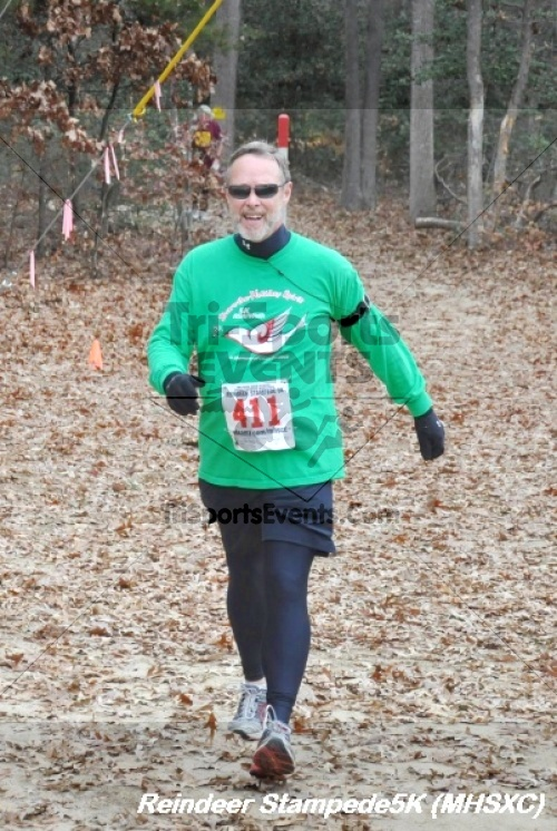 14th Milford High School XC Reindeer Stampede 5K<br><br><br><br><a href='https://www.trisportsevents.com/pics/12_Reindeer_Stampede_(Milford)_132.JPG' download='12_Reindeer_Stampede_(Milford)_132.JPG'>Click here to download.</a><Br><a href='http://www.facebook.com/sharer.php?u=http:%2F%2Fwww.trisportsevents.com%2Fpics%2F12_Reindeer_Stampede_(Milford)_132.JPG&t=14th Milford High School XC Reindeer Stampede 5K' target='_blank'><img src='images/fb_share.png' width='100'></a>
