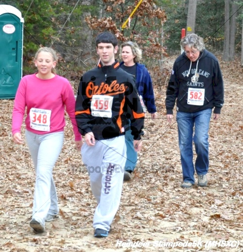 14th Milford High School XC Reindeer Stampede 5K<br><br><br><br><a href='https://www.trisportsevents.com/pics/12_Reindeer_Stampede_(Milford)_135.JPG' download='12_Reindeer_Stampede_(Milford)_135.JPG'>Click here to download.</a><Br><a href='http://www.facebook.com/sharer.php?u=http:%2F%2Fwww.trisportsevents.com%2Fpics%2F12_Reindeer_Stampede_(Milford)_135.JPG&t=14th Milford High School XC Reindeer Stampede 5K' target='_blank'><img src='images/fb_share.png' width='100'></a>
