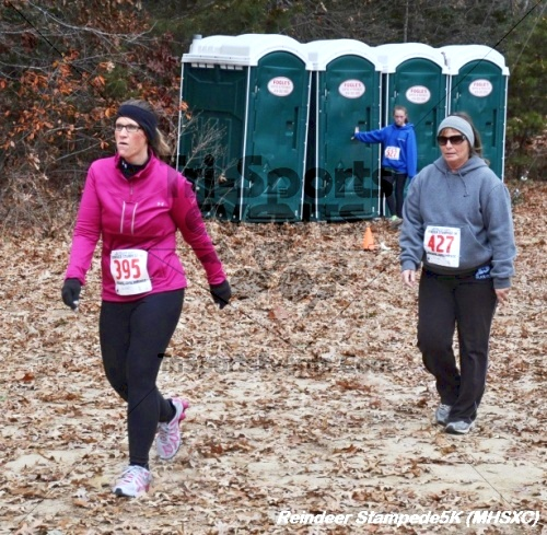 14th Milford High School XC Reindeer Stampede 5K<br><br><br><br><a href='https://www.trisportsevents.com/pics/12_Reindeer_Stampede_(Milford)_137.JPG' download='12_Reindeer_Stampede_(Milford)_137.JPG'>Click here to download.</a><Br><a href='http://www.facebook.com/sharer.php?u=http:%2F%2Fwww.trisportsevents.com%2Fpics%2F12_Reindeer_Stampede_(Milford)_137.JPG&t=14th Milford High School XC Reindeer Stampede 5K' target='_blank'><img src='images/fb_share.png' width='100'></a>