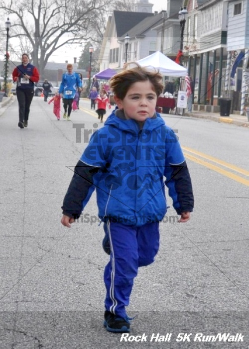 Rock Hall Reindeer Stampede 5K Run/Walk<br><br><br><br><a href='https://www.trisportsevents.com/pics/12_Rock_Hall_5K_008_-_Copy.JPG' download='12_Rock_Hall_5K_008_-_Copy.JPG'>Click here to download.</a><Br><a href='http://www.facebook.com/sharer.php?u=http:%2F%2Fwww.trisportsevents.com%2Fpics%2F12_Rock_Hall_5K_008_-_Copy.JPG&t=Rock Hall Reindeer Stampede 5K Run/Walk' target='_blank'><img src='images/fb_share.png' width='100'></a>