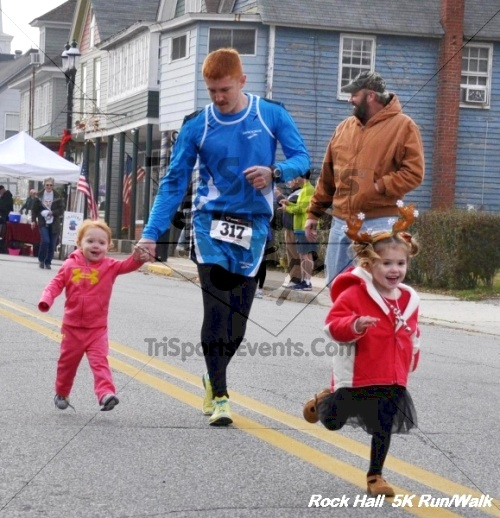 Rock Hall Reindeer Stampede 5K Run/Walk<br><br><br><br><a href='https://www.trisportsevents.com/pics/12_Rock_Hall_5K_010.JPG' download='12_Rock_Hall_5K_010.JPG'>Click here to download.</a><Br><a href='http://www.facebook.com/sharer.php?u=http:%2F%2Fwww.trisportsevents.com%2Fpics%2F12_Rock_Hall_5K_010.JPG&t=Rock Hall Reindeer Stampede 5K Run/Walk' target='_blank'><img src='images/fb_share.png' width='100'></a>