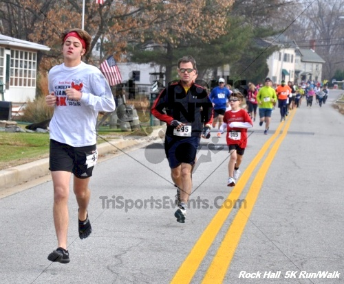 Rock Hall Reindeer Stampede 5K Run/Walk<br><br><br><br><a href='https://www.trisportsevents.com/pics/12_Rock_Hall_5K_018.JPG' download='12_Rock_Hall_5K_018.JPG'>Click here to download.</a><Br><a href='http://www.facebook.com/sharer.php?u=http:%2F%2Fwww.trisportsevents.com%2Fpics%2F12_Rock_Hall_5K_018.JPG&t=Rock Hall Reindeer Stampede 5K Run/Walk' target='_blank'><img src='images/fb_share.png' width='100'></a>