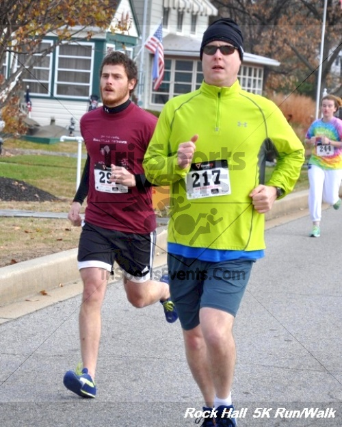 Rock Hall Reindeer Stampede 5K Run/Walk<br><br><br><br><a href='https://www.trisportsevents.com/pics/12_Rock_Hall_5K_021.JPG' download='12_Rock_Hall_5K_021.JPG'>Click here to download.</a><Br><a href='http://www.facebook.com/sharer.php?u=http:%2F%2Fwww.trisportsevents.com%2Fpics%2F12_Rock_Hall_5K_021.JPG&t=Rock Hall Reindeer Stampede 5K Run/Walk' target='_blank'><img src='images/fb_share.png' width='100'></a>