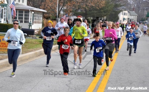 Rock Hall Reindeer Stampede 5K Run/Walk<br><br><br><br><a href='https://www.trisportsevents.com/pics/12_Rock_Hall_5K_027.JPG' download='12_Rock_Hall_5K_027.JPG'>Click here to download.</a><Br><a href='http://www.facebook.com/sharer.php?u=http:%2F%2Fwww.trisportsevents.com%2Fpics%2F12_Rock_Hall_5K_027.JPG&t=Rock Hall Reindeer Stampede 5K Run/Walk' target='_blank'><img src='images/fb_share.png' width='100'></a>