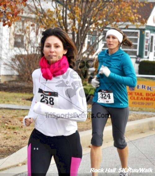 Rock Hall Reindeer Stampede 5K Run/Walk<br><br><br><br><a href='https://www.trisportsevents.com/pics/12_Rock_Hall_5K_030.JPG' download='12_Rock_Hall_5K_030.JPG'>Click here to download.</a><Br><a href='http://www.facebook.com/sharer.php?u=http:%2F%2Fwww.trisportsevents.com%2Fpics%2F12_Rock_Hall_5K_030.JPG&t=Rock Hall Reindeer Stampede 5K Run/Walk' target='_blank'><img src='images/fb_share.png' width='100'></a>