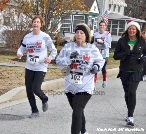 Rock Hall Reindeer Stampede 5K Run/Walk<br><br><br><br><a href='https://www.trisportsevents.com/pics/12_Rock_Hall_5K_033.JPG' download='12_Rock_Hall_5K_033.JPG'>Click here to download.</a><Br><a href='http://www.facebook.com/sharer.php?u=http:%2F%2Fwww.trisportsevents.com%2Fpics%2F12_Rock_Hall_5K_033.JPG&t=Rock Hall Reindeer Stampede 5K Run/Walk' target='_blank'><img src='images/fb_share.png' width='100'></a>