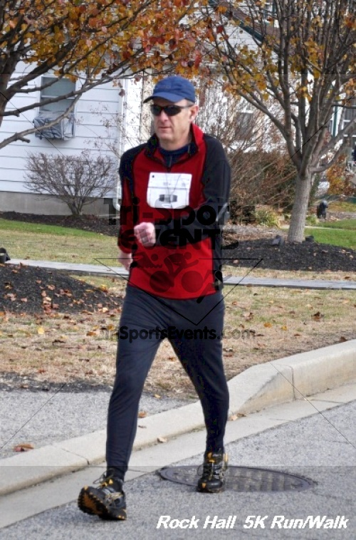 Rock Hall Reindeer Stampede 5K Run/Walk<br><br><br><br><a href='https://www.trisportsevents.com/pics/12_Rock_Hall_5K_037.JPG' download='12_Rock_Hall_5K_037.JPG'>Click here to download.</a><Br><a href='http://www.facebook.com/sharer.php?u=http:%2F%2Fwww.trisportsevents.com%2Fpics%2F12_Rock_Hall_5K_037.JPG&t=Rock Hall Reindeer Stampede 5K Run/Walk' target='_blank'><img src='images/fb_share.png' width='100'></a>