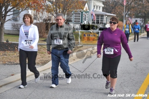 Rock Hall Reindeer Stampede 5K Run/Walk<br><br><br><br><a href='https://www.trisportsevents.com/pics/12_Rock_Hall_5K_044.JPG' download='12_Rock_Hall_5K_044.JPG'>Click here to download.</a><Br><a href='http://www.facebook.com/sharer.php?u=http:%2F%2Fwww.trisportsevents.com%2Fpics%2F12_Rock_Hall_5K_044.JPG&t=Rock Hall Reindeer Stampede 5K Run/Walk' target='_blank'><img src='images/fb_share.png' width='100'></a>
