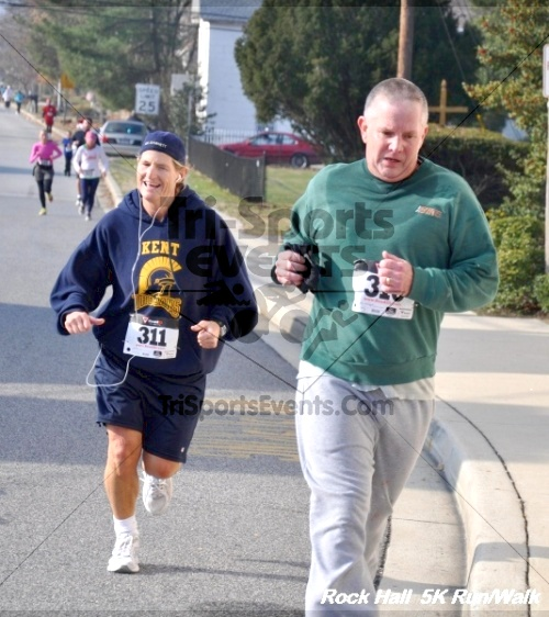Rock Hall Reindeer Stampede 5K Run/Walk<br><br><br><br><a href='https://www.trisportsevents.com/pics/12_Rock_Hall_5K_072.JPG' download='12_Rock_Hall_5K_072.JPG'>Click here to download.</a><Br><a href='http://www.facebook.com/sharer.php?u=http:%2F%2Fwww.trisportsevents.com%2Fpics%2F12_Rock_Hall_5K_072.JPG&t=Rock Hall Reindeer Stampede 5K Run/Walk' target='_blank'><img src='images/fb_share.png' width='100'></a>
