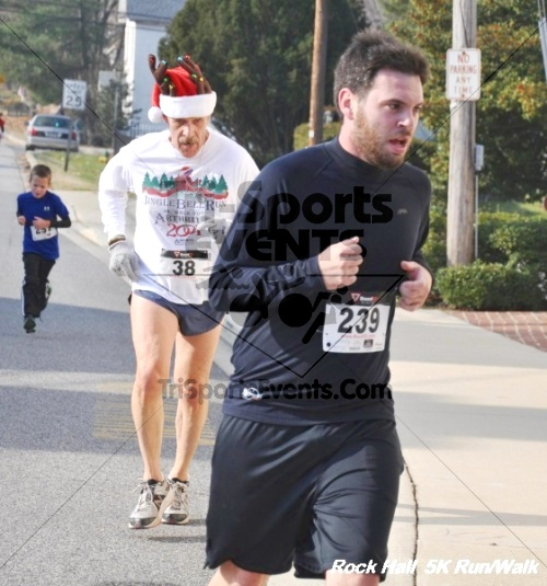 Rock Hall Reindeer Stampede 5K Run/Walk<br><br><br><br><a href='https://www.trisportsevents.com/pics/12_Rock_Hall_5K_075.JPG' download='12_Rock_Hall_5K_075.JPG'>Click here to download.</a><Br><a href='http://www.facebook.com/sharer.php?u=http:%2F%2Fwww.trisportsevents.com%2Fpics%2F12_Rock_Hall_5K_075.JPG&t=Rock Hall Reindeer Stampede 5K Run/Walk' target='_blank'><img src='images/fb_share.png' width='100'></a>