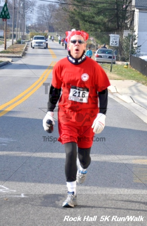 Rock Hall Reindeer Stampede 5K Run/Walk<br><br><br><br><a href='https://www.trisportsevents.com/pics/12_Rock_Hall_5K_077.JPG' download='12_Rock_Hall_5K_077.JPG'>Click here to download.</a><Br><a href='http://www.facebook.com/sharer.php?u=http:%2F%2Fwww.trisportsevents.com%2Fpics%2F12_Rock_Hall_5K_077.JPG&t=Rock Hall Reindeer Stampede 5K Run/Walk' target='_blank'><img src='images/fb_share.png' width='100'></a>