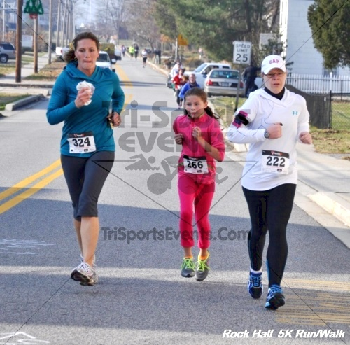 Rock Hall Reindeer Stampede 5K Run/Walk<br><br><br><br><a href='https://www.trisportsevents.com/pics/12_Rock_Hall_5K_079.JPG' download='12_Rock_Hall_5K_079.JPG'>Click here to download.</a><Br><a href='http://www.facebook.com/sharer.php?u=http:%2F%2Fwww.trisportsevents.com%2Fpics%2F12_Rock_Hall_5K_079.JPG&t=Rock Hall Reindeer Stampede 5K Run/Walk' target='_blank'><img src='images/fb_share.png' width='100'></a>