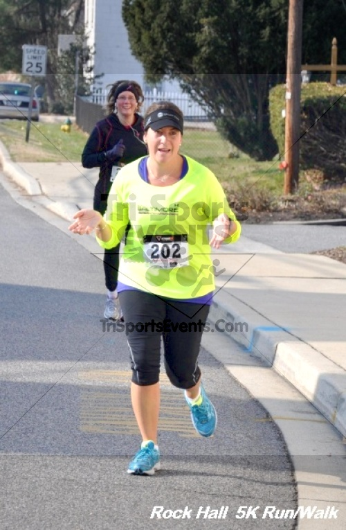 Rock Hall Reindeer Stampede 5K Run/Walk<br><br><br><br><a href='https://www.trisportsevents.com/pics/12_Rock_Hall_5K_085.JPG' download='12_Rock_Hall_5K_085.JPG'>Click here to download.</a><Br><a href='http://www.facebook.com/sharer.php?u=http:%2F%2Fwww.trisportsevents.com%2Fpics%2F12_Rock_Hall_5K_085.JPG&t=Rock Hall Reindeer Stampede 5K Run/Walk' target='_blank'><img src='images/fb_share.png' width='100'></a>