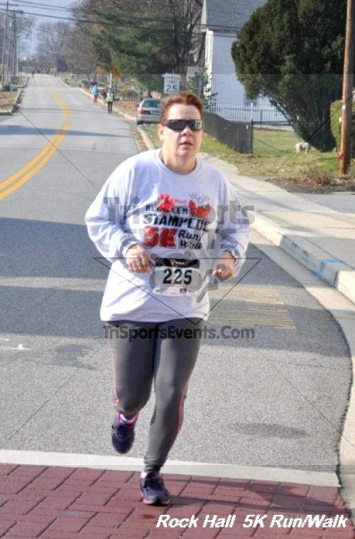 Rock Hall Reindeer Stampede 5K Run/Walk<br><br><br><br><a href='https://www.trisportsevents.com/pics/12_Rock_Hall_5K_102.JPG' download='12_Rock_Hall_5K_102.JPG'>Click here to download.</a><Br><a href='http://www.facebook.com/sharer.php?u=http:%2F%2Fwww.trisportsevents.com%2Fpics%2F12_Rock_Hall_5K_102.JPG&t=Rock Hall Reindeer Stampede 5K Run/Walk' target='_blank'><img src='images/fb_share.png' width='100'></a>