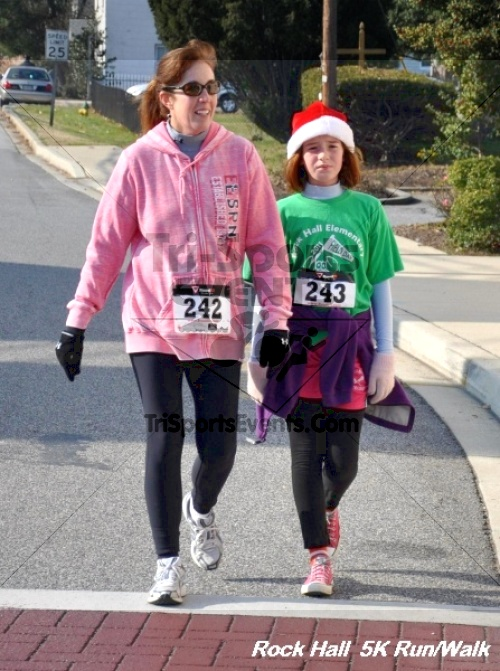 Rock Hall Reindeer Stampede 5K Run/Walk<br><br><br><br><a href='https://www.trisportsevents.com/pics/12_Rock_Hall_5K_116.JPG' download='12_Rock_Hall_5K_116.JPG'>Click here to download.</a><Br><a href='http://www.facebook.com/sharer.php?u=http:%2F%2Fwww.trisportsevents.com%2Fpics%2F12_Rock_Hall_5K_116.JPG&t=Rock Hall Reindeer Stampede 5K Run/Walk' target='_blank'><img src='images/fb_share.png' width='100'></a>