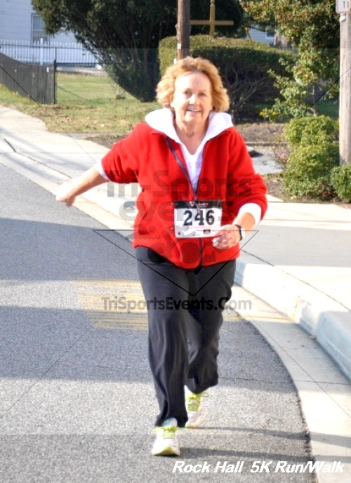 Rock Hall Reindeer Stampede 5K Run/Walk<br><br><br><br><a href='https://www.trisportsevents.com/pics/12_Rock_Hall_5K_124.JPG' download='12_Rock_Hall_5K_124.JPG'>Click here to download.</a><Br><a href='http://www.facebook.com/sharer.php?u=http:%2F%2Fwww.trisportsevents.com%2Fpics%2F12_Rock_Hall_5K_124.JPG&t=Rock Hall Reindeer Stampede 5K Run/Walk' target='_blank'><img src='images/fb_share.png' width='100'></a>