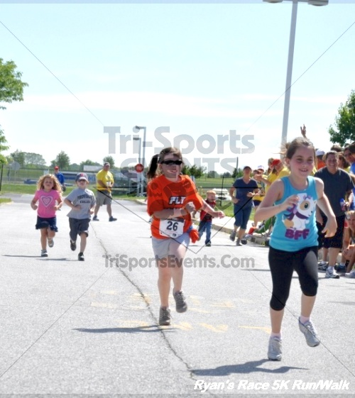 Ryan's Race 5K Run/Walk<br><br><br><br><a href='https://www.trisportsevents.com/pics/12_Ryan's_Race_5K_005.JPG' download='12_Ryan's_Race_5K_005.JPG'>Click here to download.</a><Br><a href='http://www.facebook.com/sharer.php?u=http:%2F%2Fwww.trisportsevents.com%2Fpics%2F12_Ryan's_Race_5K_005.JPG&t=Ryan's Race 5K Run/Walk' target='_blank'><img src='images/fb_share.png' width='100'></a>