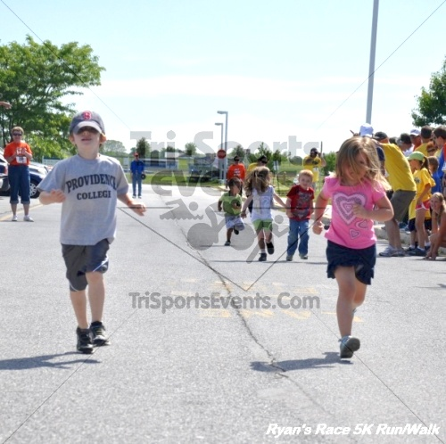 Ryan's Race 5K Run/Walk<br><br><br><br><a href='https://www.trisportsevents.com/pics/12_Ryan's_Race_5K_007.JPG' download='12_Ryan's_Race_5K_007.JPG'>Click here to download.</a><Br><a href='http://www.facebook.com/sharer.php?u=http:%2F%2Fwww.trisportsevents.com%2Fpics%2F12_Ryan's_Race_5K_007.JPG&t=Ryan's Race 5K Run/Walk' target='_blank'><img src='images/fb_share.png' width='100'></a>