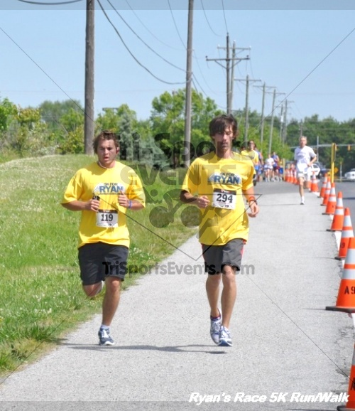 Ryan's Race 5K Run/Walk<br><br><br><br><a href='https://www.trisportsevents.com/pics/12_Ryan's_Race_5K_014.JPG' download='12_Ryan's_Race_5K_014.JPG'>Click here to download.</a><Br><a href='http://www.facebook.com/sharer.php?u=http:%2F%2Fwww.trisportsevents.com%2Fpics%2F12_Ryan's_Race_5K_014.JPG&t=Ryan's Race 5K Run/Walk' target='_blank'><img src='images/fb_share.png' width='100'></a>
