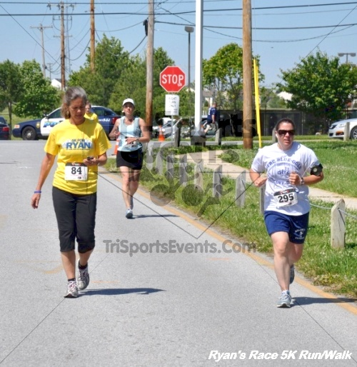 Ryan's Race 5K Run/Walk<br><br><br><br><a href='https://www.trisportsevents.com/pics/12_Ryan's_Race_5K_101.JPG' download='12_Ryan's_Race_5K_101.JPG'>Click here to download.</a><Br><a href='http://www.facebook.com/sharer.php?u=http:%2F%2Fwww.trisportsevents.com%2Fpics%2F12_Ryan's_Race_5K_101.JPG&t=Ryan's Race 5K Run/Walk' target='_blank'><img src='images/fb_share.png' width='100'></a>