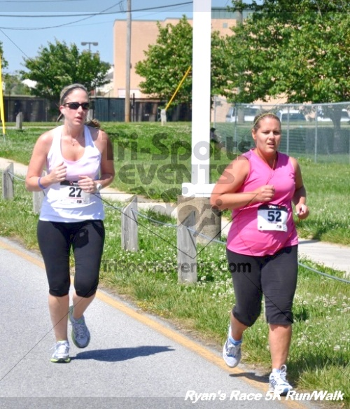 Ryan's Race 5K Run/Walk<br><br><br><br><a href='https://www.trisportsevents.com/pics/12_Ryan's_Race_5K_118.JPG' download='12_Ryan's_Race_5K_118.JPG'>Click here to download.</a><Br><a href='http://www.facebook.com/sharer.php?u=http:%2F%2Fwww.trisportsevents.com%2Fpics%2F12_Ryan's_Race_5K_118.JPG&t=Ryan's Race 5K Run/Walk' target='_blank'><img src='images/fb_share.png' width='100'></a>