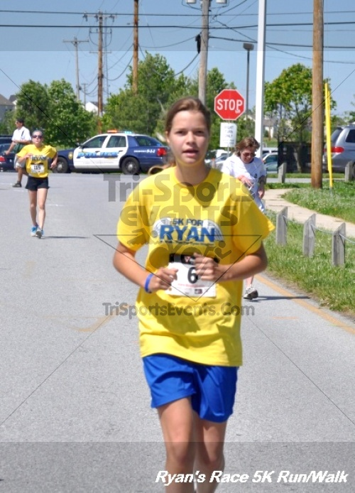 Ryan's Race 5K Run/Walk<br><br><br><br><a href='https://www.trisportsevents.com/pics/12_Ryan's_Race_5K_131.JPG' download='12_Ryan's_Race_5K_131.JPG'>Click here to download.</a><Br><a href='http://www.facebook.com/sharer.php?u=http:%2F%2Fwww.trisportsevents.com%2Fpics%2F12_Ryan's_Race_5K_131.JPG&t=Ryan's Race 5K Run/Walk' target='_blank'><img src='images/fb_share.png' width='100'></a>
