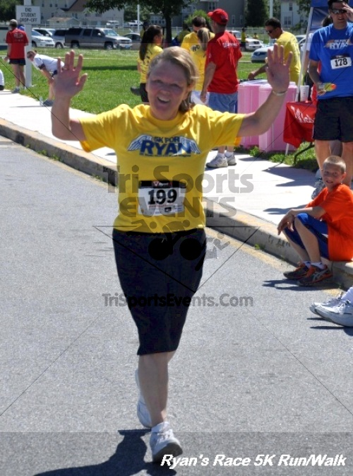 Ryan's Race 5K Run/Walk<br><br><br><br><a href='http://www.trisportsevents.com/pics/12_Ryan's_Race_5K_145.JPG' download='12_Ryan's_Race_5K_145.JPG'>Click here to download.</a><Br><a href='http://www.facebook.com/sharer.php?u=http:%2F%2Fwww.trisportsevents.com%2Fpics%2F12_Ryan's_Race_5K_145.JPG&t=Ryan's Race 5K Run/Walk' target='_blank'><img src='images/fb_share.png' width='100'></a>