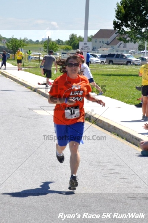 Ryan's Race 5K Run/Walk<br><br><br><br><a href='https://www.trisportsevents.com/pics/12_Ryan's_Race_5K_151.JPG' download='12_Ryan's_Race_5K_151.JPG'>Click here to download.</a><Br><a href='http://www.facebook.com/sharer.php?u=http:%2F%2Fwww.trisportsevents.com%2Fpics%2F12_Ryan's_Race_5K_151.JPG&t=Ryan's Race 5K Run/Walk' target='_blank'><img src='images/fb_share.png' width='100'></a>