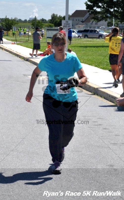 Ryan's Race 5K Run/Walk<br><br><br><br><a href='https://www.trisportsevents.com/pics/12_Ryan's_Race_5K_153.JPG' download='12_Ryan's_Race_5K_153.JPG'>Click here to download.</a><Br><a href='http://www.facebook.com/sharer.php?u=http:%2F%2Fwww.trisportsevents.com%2Fpics%2F12_Ryan's_Race_5K_153.JPG&t=Ryan's Race 5K Run/Walk' target='_blank'><img src='images/fb_share.png' width='100'></a>