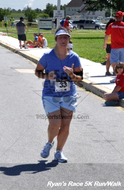 Ryan's Race 5K Run/Walk<br><br><br><br><a href='https://www.trisportsevents.com/pics/12_Ryan's_Race_5K_155.JPG' download='12_Ryan's_Race_5K_155.JPG'>Click here to download.</a><Br><a href='http://www.facebook.com/sharer.php?u=http:%2F%2Fwww.trisportsevents.com%2Fpics%2F12_Ryan's_Race_5K_155.JPG&t=Ryan's Race 5K Run/Walk' target='_blank'><img src='images/fb_share.png' width='100'></a>