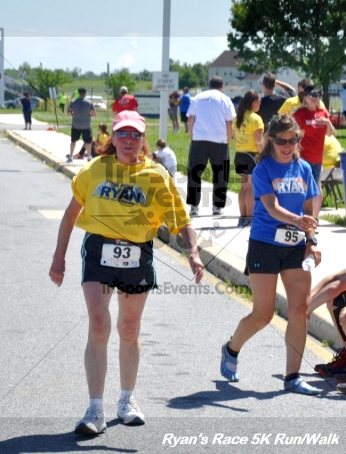Ryan's Race 5K Run/Walk<br><br><br><br><a href='https://www.trisportsevents.com/pics/12_Ryan's_Race_5K_158.JPG' download='12_Ryan's_Race_5K_158.JPG'>Click here to download.</a><Br><a href='http://www.facebook.com/sharer.php?u=http:%2F%2Fwww.trisportsevents.com%2Fpics%2F12_Ryan's_Race_5K_158.JPG&t=Ryan's Race 5K Run/Walk' target='_blank'><img src='images/fb_share.png' width='100'></a>