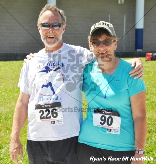Ryan's Race 5K Run/Walk<br><br><br><br><a href='http://www.trisportsevents.com/pics/12_Ryan's_Race_5K_160.JPG' download='12_Ryan's_Race_5K_160.JPG'>Click here to download.</a><Br><a href='http://www.facebook.com/sharer.php?u=http:%2F%2Fwww.trisportsevents.com%2Fpics%2F12_Ryan's_Race_5K_160.JPG&t=Ryan's Race 5K Run/Walk' target='_blank'><img src='images/fb_share.png' width='100'></a>
