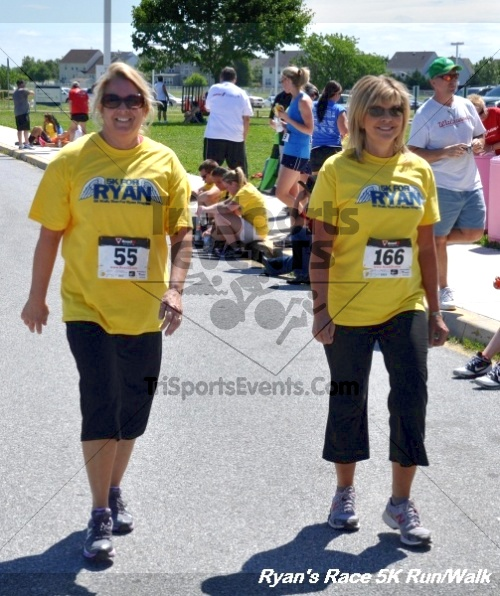 Ryan's Race 5K Run/Walk<br><br><br><br><a href='https://www.trisportsevents.com/pics/12_Ryan's_Race_5K_173.JPG' download='12_Ryan's_Race_5K_173.JPG'>Click here to download.</a><Br><a href='http://www.facebook.com/sharer.php?u=http:%2F%2Fwww.trisportsevents.com%2Fpics%2F12_Ryan's_Race_5K_173.JPG&t=Ryan's Race 5K Run/Walk' target='_blank'><img src='images/fb_share.png' width='100'></a>