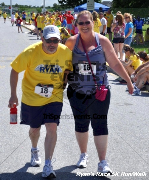 Ryan's Race 5K Run/Walk<br><br><br><br><a href='https://www.trisportsevents.com/pics/12_Ryan's_Race_5K_203.JPG' download='12_Ryan's_Race_5K_203.JPG'>Click here to download.</a><Br><a href='http://www.facebook.com/sharer.php?u=http:%2F%2Fwww.trisportsevents.com%2Fpics%2F12_Ryan's_Race_5K_203.JPG&t=Ryan's Race 5K Run/Walk' target='_blank'><img src='images/fb_share.png' width='100'></a>