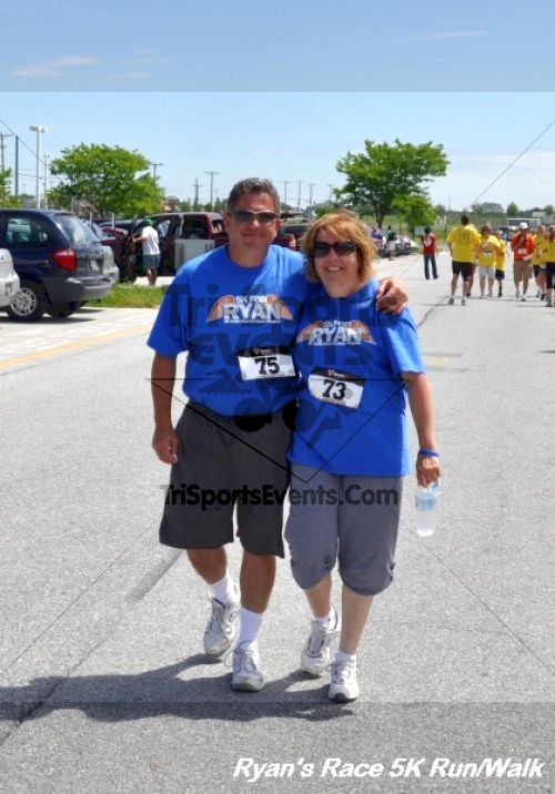 Ryan's Race 5K Run/Walk<br><br><br><br><a href='http://www.trisportsevents.com/pics/12_Ryan's_Race_5K_230.JPG' download='12_Ryan's_Race_5K_230.JPG'>Click here to download.</a><Br><a href='http://www.facebook.com/sharer.php?u=http:%2F%2Fwww.trisportsevents.com%2Fpics%2F12_Ryan's_Race_5K_230.JPG&t=Ryan's Race 5K Run/Walk' target='_blank'><img src='images/fb_share.png' width='100'></a>