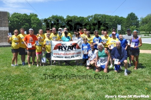 Ryan's Race 5K Run/Walk<br><br><br><br><a href='https://www.trisportsevents.com/pics/12_Ryan's_Race_5K_240.JPG' download='12_Ryan's_Race_5K_240.JPG'>Click here to download.</a><Br><a href='http://www.facebook.com/sharer.php?u=http:%2F%2Fwww.trisportsevents.com%2Fpics%2F12_Ryan's_Race_5K_240.JPG&t=Ryan's Race 5K Run/Walk' target='_blank'><img src='images/fb_share.png' width='100'></a>