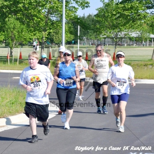 Stryker's for a Cause 5K Run/Walk<br><br><br><br><a href='https://www.trisportsevents.com/pics/12_SES_5K_027.JPG' download='12_SES_5K_027.JPG'>Click here to download.</a><Br><a href='http://www.facebook.com/sharer.php?u=http:%2F%2Fwww.trisportsevents.com%2Fpics%2F12_SES_5K_027.JPG&t=Stryker's for a Cause 5K Run/Walk' target='_blank'><img src='images/fb_share.png' width='100'></a>