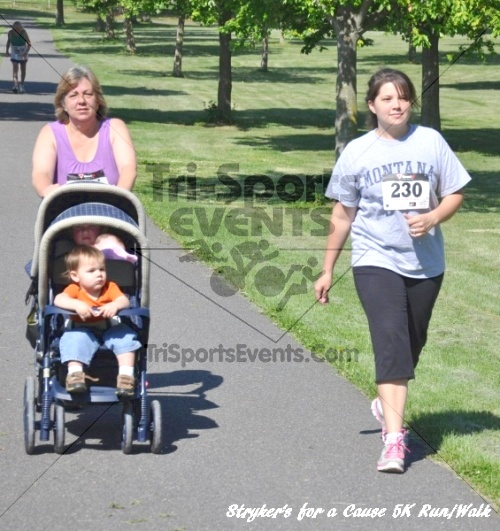 Stryker's for a Cause 5K Run/Walk<br><br><br><br><a href='https://www.trisportsevents.com/pics/12_SES_5K_110.JPG' download='12_SES_5K_110.JPG'>Click here to download.</a><Br><a href='http://www.facebook.com/sharer.php?u=http:%2F%2Fwww.trisportsevents.com%2Fpics%2F12_SES_5K_110.JPG&t=Stryker's for a Cause 5K Run/Walk' target='_blank'><img src='images/fb_share.png' width='100'></a>