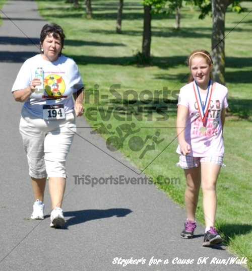 Stryker's for a Cause 5K Run/Walk<br><br><br><br><a href='http://www.trisportsevents.com/pics/12_SES_5K_124.JPG' download='12_SES_5K_124.JPG'>Click here to download.</a><Br><a href='http://www.facebook.com/sharer.php?u=http:%2F%2Fwww.trisportsevents.com%2Fpics%2F12_SES_5K_124.JPG&t=Stryker's for a Cause 5K Run/Walk' target='_blank'><img src='images/fb_share.png' width='100'></a>