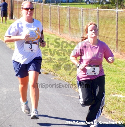 Senators in Sneakers 5K Run/Walk<br><br><br><br><a href='https://www.trisportsevents.com/pics/12_Senators_in_Sneakers_5K_056.JPG' download='12_Senators_in_Sneakers_5K_056.JPG'>Click here to download.</a><Br><a href='http://www.facebook.com/sharer.php?u=http:%2F%2Fwww.trisportsevents.com%2Fpics%2F12_Senators_in_Sneakers_5K_056.JPG&t=Senators in Sneakers 5K Run/Walk' target='_blank'><img src='images/fb_share.png' width='100'></a>