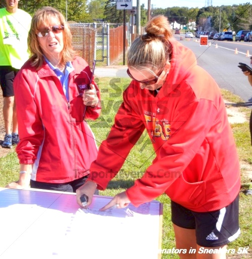 Senators in Sneakers 5K Run/Walk<br><br><br><br><a href='http://www.trisportsevents.com/pics/12_Senators_in_Sneakers_5K_059.JPG' download='12_Senators_in_Sneakers_5K_059.JPG'>Click here to download.</a><Br><a href='http://www.facebook.com/sharer.php?u=http:%2F%2Fwww.trisportsevents.com%2Fpics%2F12_Senators_in_Sneakers_5K_059.JPG&t=Senators in Sneakers 5K Run/Walk' target='_blank'><img src='images/fb_share.png' width='100'></a>
