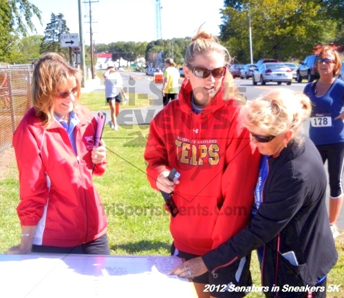 Senators in Sneakers 5K Run/Walk<br><br><br><br><a href='https://www.trisportsevents.com/pics/12_Senators_in_Sneakers_5K_061.JPG' download='12_Senators_in_Sneakers_5K_061.JPG'>Click here to download.</a><Br><a href='http://www.facebook.com/sharer.php?u=http:%2F%2Fwww.trisportsevents.com%2Fpics%2F12_Senators_in_Sneakers_5K_061.JPG&t=Senators in Sneakers 5K Run/Walk' target='_blank'><img src='images/fb_share.png' width='100'></a>