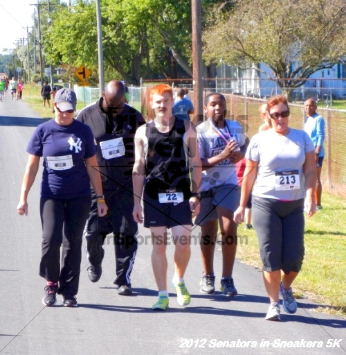 Senators in Sneakers 5K Run/Walk<br><br><br><br><a href='http://www.trisportsevents.com/pics/12_Senators_in_Sneakers_5K_068.JPG' download='12_Senators_in_Sneakers_5K_068.JPG'>Click here to download.</a><Br><a href='http://www.facebook.com/sharer.php?u=http:%2F%2Fwww.trisportsevents.com%2Fpics%2F12_Senators_in_Sneakers_5K_068.JPG&t=Senators in Sneakers 5K Run/Walk' target='_blank'><img src='images/fb_share.png' width='100'></a>