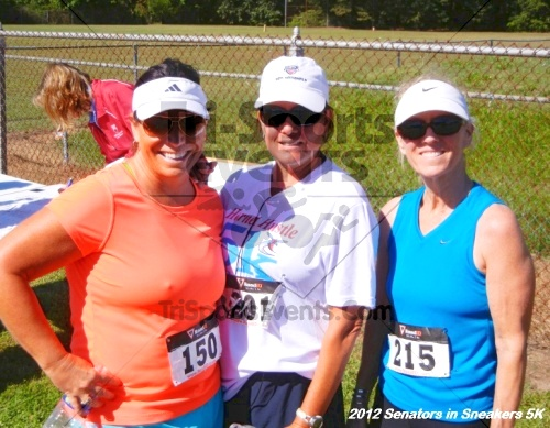 Senators in Sneakers 5K Run/Walk<br><br><br><br><a href='http://www.trisportsevents.com/pics/12_Senators_in_Sneakers_5K_078.JPG' download='12_Senators_in_Sneakers_5K_078.JPG'>Click here to download.</a><Br><a href='http://www.facebook.com/sharer.php?u=http:%2F%2Fwww.trisportsevents.com%2Fpics%2F12_Senators_in_Sneakers_5K_078.JPG&t=Senators in Sneakers 5K Run/Walk' target='_blank'><img src='images/fb_share.png' width='100'></a>