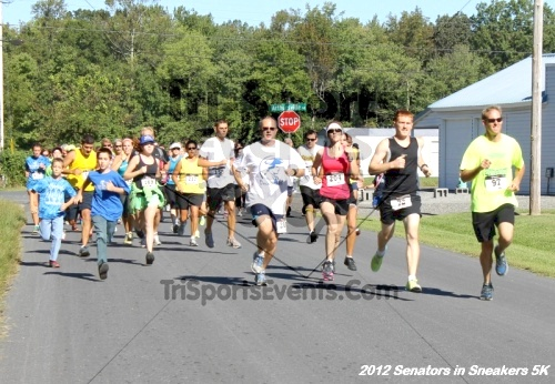Senators in Sneakers 5K Run/Walk<br><br><br><br><a href='http://www.trisportsevents.com/pics/12_Senators_in_Sneakers_5K_172.JPG' download='12_Senators_in_Sneakers_5K_172.JPG'>Click here to download.</a><Br><a href='http://www.facebook.com/sharer.php?u=http:%2F%2Fwww.trisportsevents.com%2Fpics%2F12_Senators_in_Sneakers_5K_172.JPG&t=Senators in Sneakers 5K Run/Walk' target='_blank'><img src='images/fb_share.png' width='100'></a>